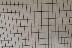 Aral Wuppertal - Waschhallenreinigung vorher/nachher (13/15)