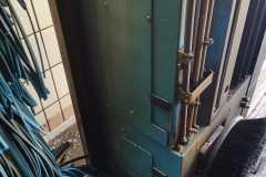 Aral Wuppertal - Waschhallenreinigung vorher/nachher (2/15)